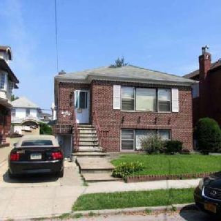 IN CONTRACT 1845 East 24 St