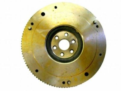 Purchase New AMS Standard Flywheel, 167114 motorcycle in Largo, Florida, United States, for US $45.00