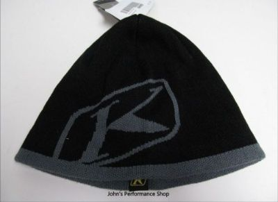 Find Klim Black Beanie One Size Fits Most 3133-002-000-000 motorcycle in Carey, Ohio, United States, for US $19.99