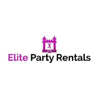 Get the best bounce house rentals available for your kid's birthday party
