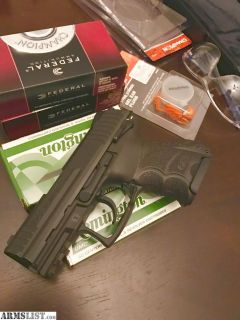 For Sale: HK-P30sk