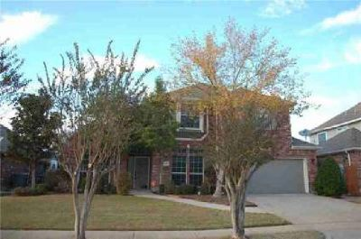 4005 Cedar Falls Drive Fort Worth Four BR, Vacation in your own