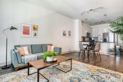 $4080 1 apartment in Alameda County