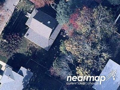 3 Bed 2 Bath Foreclosure Property in New Haven, CT 06513 - Florence St