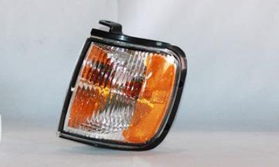 Find Parking Side NEW TYC Lamp Light Driver Side Left Hand motorcycle in Grand Prairie, Texas, US, for US $30.94