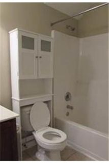Home was built in 2009, immaculate 4BR home with a gas stove. Washer/Dryer Hookups!
