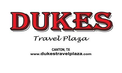 Dukes Travel Plaza