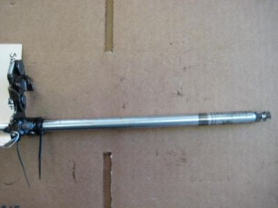 Find 1996 Honda CBR 600 F3 Shifter Shaft motorcycle in Shelbyville, Kentucky, US, for US $19.99