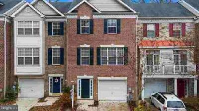 306 Pintail Ln Annapolis Three BR, Lovely three level townhome in
