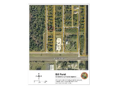 Foreclosure Property in North Port, FL 34288 - Trevor St