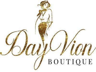 DayVion Boutique