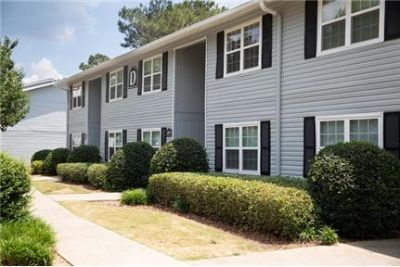 Warner Robins - 1bd/1bth 665sqft Apartment for rent