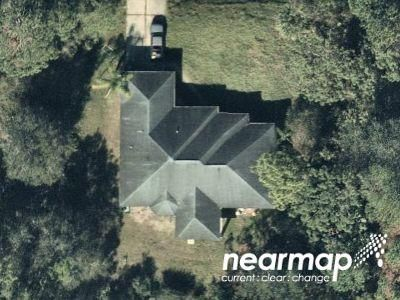 Foreclosure Property in North Port, FL 34286 - Rosa Ave