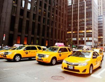 taxis en espanol en garland tx 972 589 9994 & 469 563 3252 dfw area