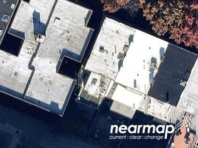 Preforeclosure Property in Jersey City, NJ 07302 - York St