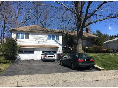 3 Bed 3.5 Bath Preforeclosure Property in Newton Center, MA 02459 - Levbert Rd