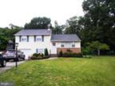 747 RANCOCAS AVENUE, Riverside, NJ