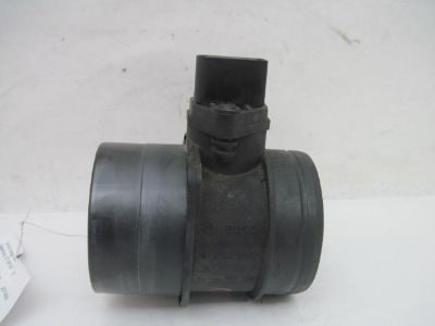 Buy MASS AIR FLOW SENSOR VW BEETLE JETTA RABBIT 04 - 07 07C 0906 461 0280218071 motorcycle in Waterbury, Connecticut, US, for US $62.99