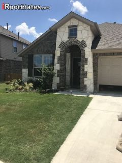 $700 1 single-family home in North Austin