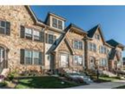 New Construction at 3038 Jacobs Garden Ln, by Wormald Homes