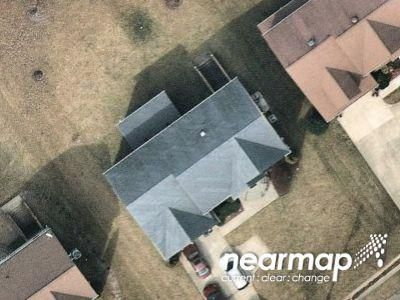 4 Bed 4 Bath Preforeclosure Property in Glenn Dale, MD 20769 - Prospect Hill Rd