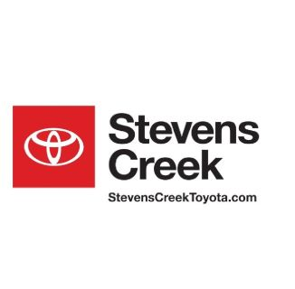 Stevens Creek VW