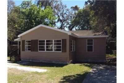 Delightful And Spacious Two Bedroom Home