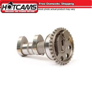 Purchase Hot Cams Stage 1 Exhaust Camshaft for Yamaha YFZ/WR 450, '03-'13 motorcycle in Ashton, Illinois, US, for US $131.00