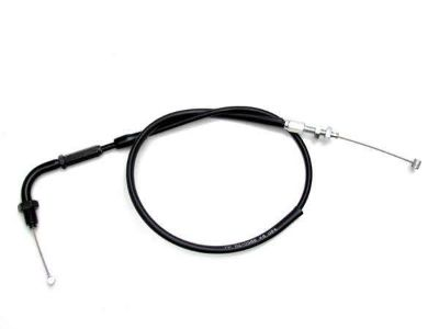 Buy Motion Pro Stock Replacement Throttle Pull Cable Fits 1984 Honda ATC200S motorcycle in Holland, Michigan, US, for US $18.68