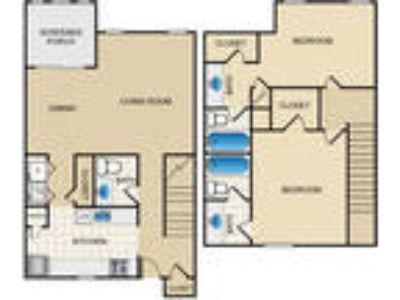 Estates 1700 - B2