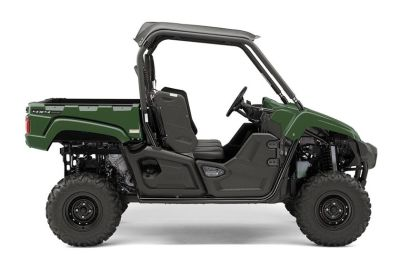 2019 Yamaha Viking EPS Side x Side Utility Vehicles Evansville, IN