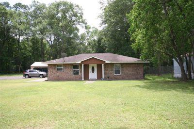 3722 Trent Road Huffman Texas 77336