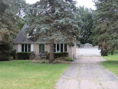3 Bed 2 Bath Foreclosure Property in Schaumburg, IL 60193 - Valley View Dr