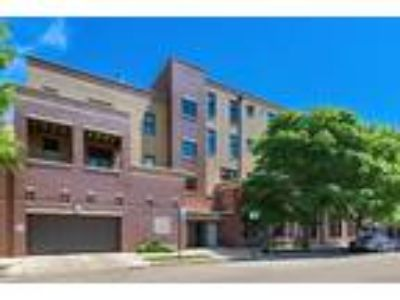 Chicago Two BR, 3207 North Clifton Avenue 301