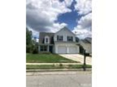 Four BR Two BA In Morrisville NC 27560