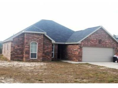 $800  3br - 1430ftsup2 - 3BA Single Family House