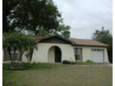 Brandon Three BR Two BA, Come live where other people vacation!