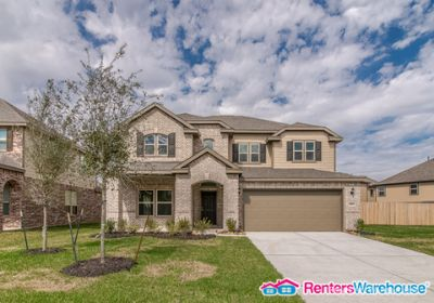 NEW CONSTRUCTION - Stunner in Shadow Grove
