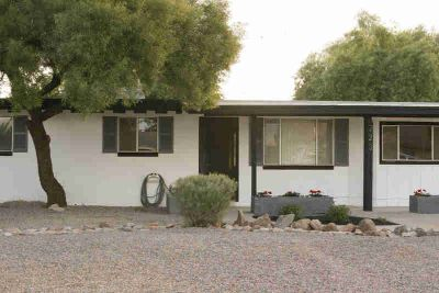 223 N 85TH Place Mesa Three BR, Great opportunity here to buy a
