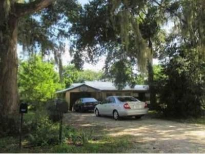 2 Bed 1 Bath Foreclosure Property in Eustis, FL 32726 - Pennsylvania Ave
