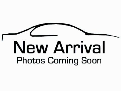 $16,995, 2008 Lincoln Navigator Used Cars, Great Prices