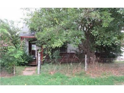 3 Bed 1 Bath Foreclosure Property in Tulsa, OK 74127 - S 46th West Ave