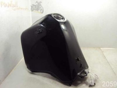 Find 08 KAWASAKI KL650 650 KLR FUEL GAS PETRO TANK motorcycle in Massillon, Ohio, United States, for US $89.95