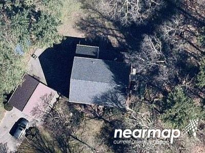 4 Bed 2.5 Bath Preforeclosure Property in Norton, MA 02766 - N Washington St