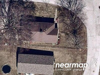 Preforeclosure Property in Belton, MO 64012 - Belmo Dr