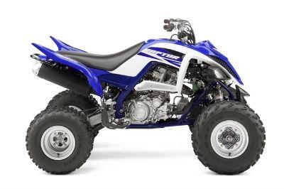 2015 Yamaha Raptor 700R ATV Sport Long Island City, NY