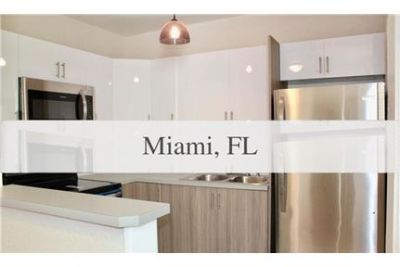 Beautiful remodeled two bedroom, one bath house with large yard. Parking Available!