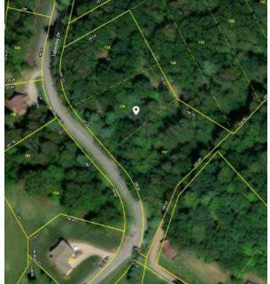151 Lakeview Dr Unicoi, Three lots being sold together and
