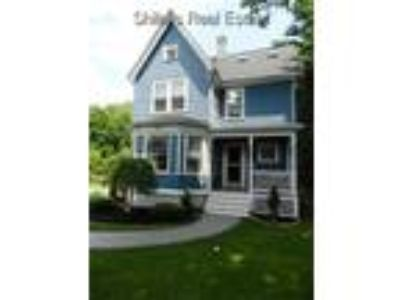 Marlborough - Beautiful entire home for rent - Three BR - One BA