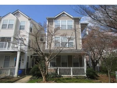 2.5 Bath Preforeclosure Property in Germantown, MD 20874 - Giant Ct